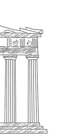 Изучения древнегреческого on line
